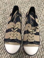 Splendid Casual Women's Sneakers. Size 8