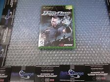 PSI OPS THE MINDGATE CONSPIRACY  xbox pal ita   NUOVO