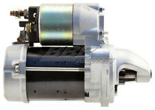 BBB Industries 17702A Remanufactured Starter
