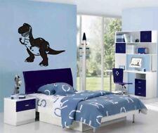 Unbranded Unisex Children Wallpaper Rolls & Sheets