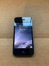 Apple iPhone 4s (Verizon-16gb - Black/Silver - Unlocked) - Model A1387 - USED 6