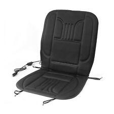 Dino 130004 Beheizbare Sitzauflage Auto Sitzheizung mit 2 Heizstufen