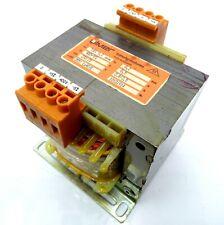 Ringkerntrafo Trafo 36V 50Watt 100Watt 250Watt ; 36//36V 200Watt