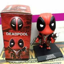 Nuevo Raro Leyendas De Marvel Universe Serie Película Juguete Figura De X-Men Deadpool (S199)