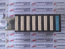 SIEMENS SIMATIC S7 PLC MODULE  6ES7 322-1EH01-0AA0