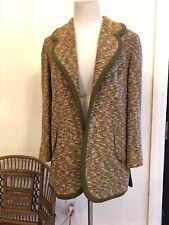 Lilli Ann Paris San Fransico Tweed Blazer Jacket Vintage