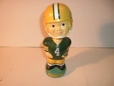 Green Bay Packers Vintage Looking Bobble Head by Twin Enterprise
