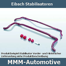 Eibach Stabilisator BMW 3 (E30)  E2003-320
