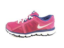 Nike™ ~ DUAL FUSION ST2  Shoes ~ Everyday 456970-601 ~ Youth Sz 5Y ~ GOOD