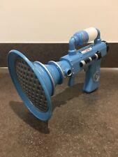 Minions Fart Gun Blaster Despicable Me Thinkway Toys