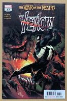 Venom #13 Stegman Cover * GEMINI SHIPPING