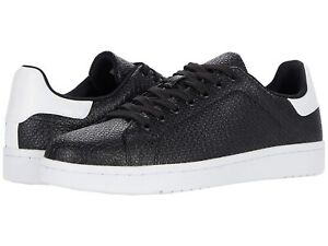 Man's Sneakers & Athletic Shoes Calvin Klein Liam