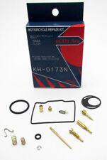 Honda TL125 Carb Repair Kit