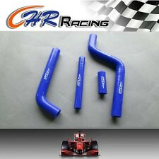 silicone radiator hose for YAMAHA YZ125 1996-2001 1997 1998 1999 2000 2003-2008