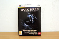 Dark Souls: Prepare To Die Edition PC (English/French)