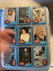 1977 Topps Star Wars Series 3 Trading Cards 28