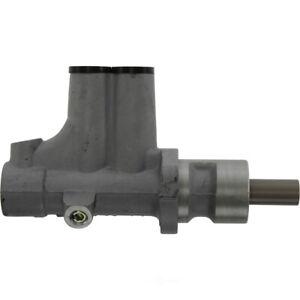 Brake Master Cylinder For 2005-2010 Saab 95 2006 2007 2008 2009 Centric