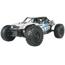 Axial Yeti 1/10 Rock Racer Electric 4wd RTR AX90026