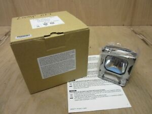 HITACHI DT00231 DT00231 LAMP FOR MODELS CPS860 CPX958 CPX960 CPX960A CPX970