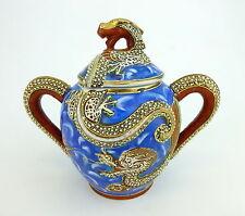 Melitta Geschirr-Krüge & -Kannen aus Porzellan