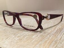 BVLGARI 4075-H 5270 Glasses