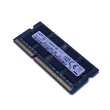 Samsung 8GB DDR3-1600 204-pin SO-DIMM PC3-12800S Notebook Arbeitsspeicher RAM