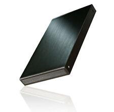 Toshiba Festplatten (HDD, SSD und NAS)