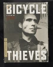The Bicycle Thief (Dvd, 2007, 2-Disc Set)