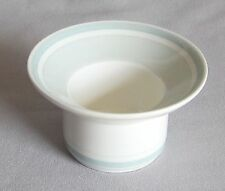 Egg Cup Villeroy & Boch China Rondo Pattern