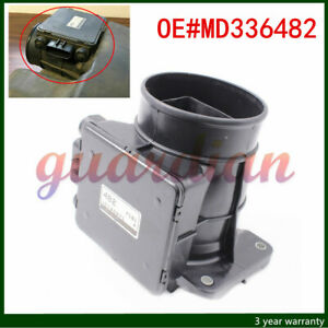 MD336482 For Mitsubishi Montero Challenger Galant 3.5L 3.8L Mass Air Flow Meter