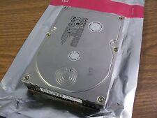 NIKIMI 40 GB IDE PATA NIK-XD400A HARD DISK DRIVE  HDD