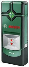 Bosch Drilling & Hammering Safety Detector - Metal And Live Cables Finder Tool