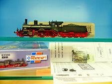 ROCO Nr. 63300 Dampflok BR 36 der DR  '36 156'   -DIGITAL-  ( B11)