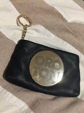 Oroton Coin purse