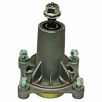 Spindle Assembly Lawn Mower Tractor Craftsman Husqvarna Repair Parts AYP 187292