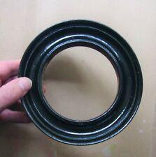 Prattware Medium Pot Lid  Frame