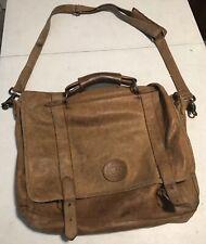 Colombian Bags Co Messenger Bag Brown Bookbag Business Bag aa40