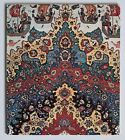 Islamic Art, 1977 exhibition catalogue