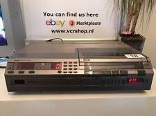Philips VR2334/10 Video2000 VCC V2000