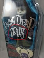 LDD living dead dolls SERIES 14 * JASPER  * SEALED