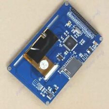 """LCD 4.3""""TFT Module Display + Touch Panel Screen + PCB Adapter Build-in SSD1963"""