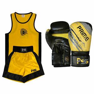 Leather bag sand bag boxing 120x35 tattors power bag training