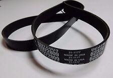 Mack Belt 21372809 21-1177 62374