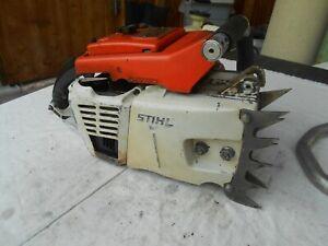 Stihl 051 AV Electronic Chainsaw 050 075 076 660 066 460 064 084 088 Contra 090