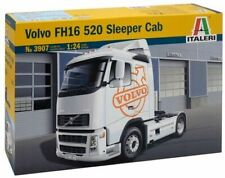 Camions miniatures Volvo