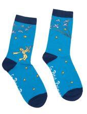 Little Prince Socks Small