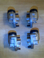 (x4) FORD Zephyr Zodiac Consul Mk1   FRONT BRAKE WHEEL CYLINDERS  (1951- 55)