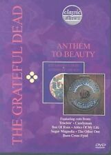 Anthem to Beauty 0801213009992 DVD Region 1 P H