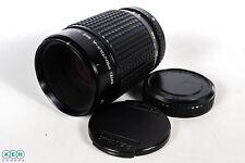 Pentax 645 120mm F/4 SMC A Macro Lens