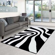 Tapis modernes pour le couloir, 200 cm x 200 cm